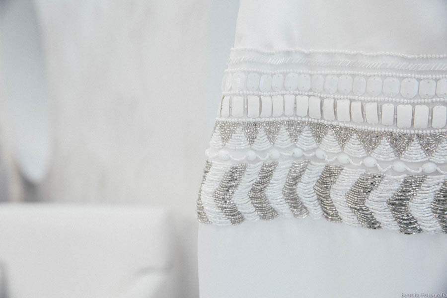 Fotos de casamento, Bendita Fotografia, Vestido de Noiva, mini wedding, noiva, casamento em casa,