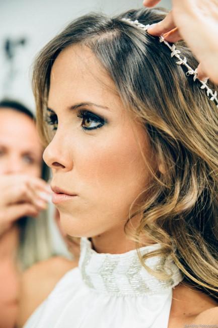 Fotos de casamento, Bendita Fotografia, Vestido de Noiva, mini wedding, noiva, casamento em casa,  making of da noiva