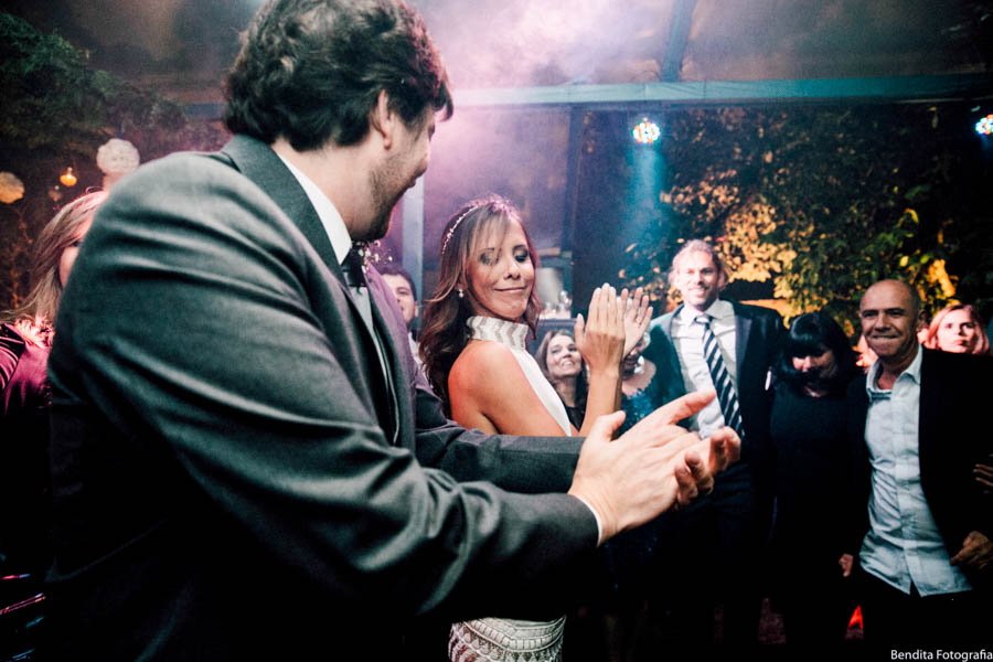 Fotos de casamento, Bendita Fotografia, Vestido de Noiva, mini wedding, noiva, casamento em casa,  noiva, festa de casamento, festa judaica,
