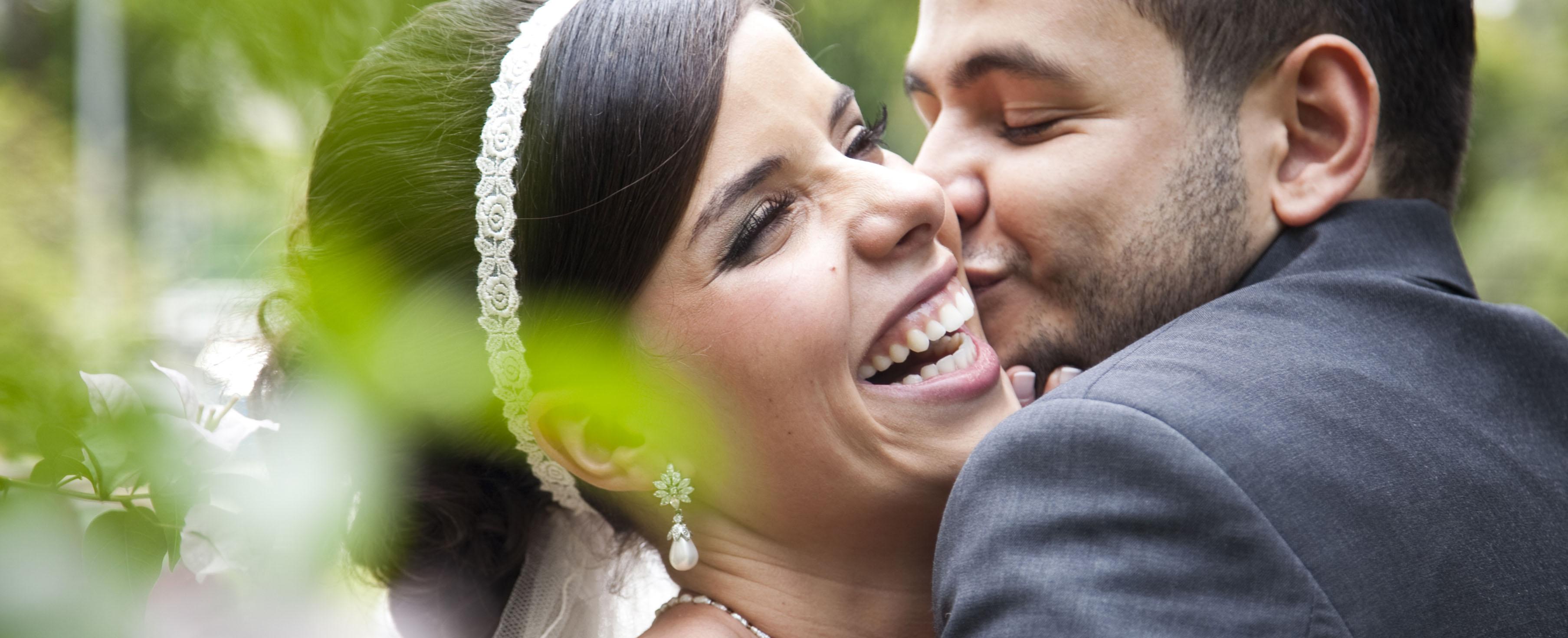 foto de casamento,  igreja cristo salva, casamento cristo salva, casamento igreja, casamento noite, vestido de noiva,  ensaio de noivos, fotos de noivos,