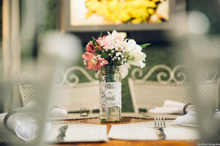 Fotos de casamento, karina e rodolfo, making of, mini wedding, casamento de dia, igreja luterana, espaço escandinavo, restaurante jardim aurelia,  K&R