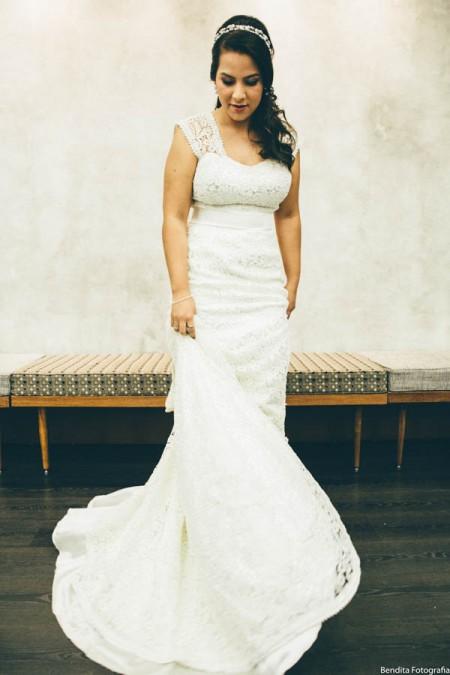 foto de casamento, restaurante lillo, casamento lilo restaurante, igreja cristo salva, casamento cristo salva, casamento igreja, casamento noite, vestido de noiva,