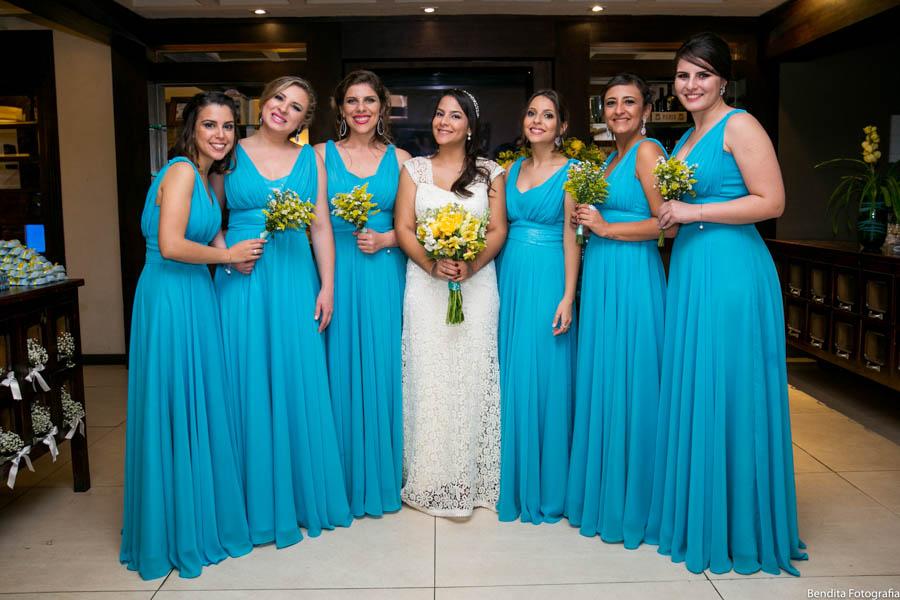 foto de casamento, restaurante lillo, casamento lilo restaurante, igreja cristo salva, casamento cristo salva, casamento igreja, casamento noite, vestido de noiva,  madrinhas, vestido de madrinha
