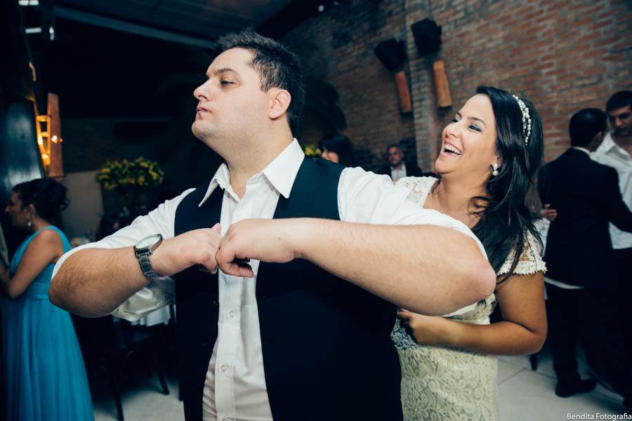foto de casamento, restaurante lillo, casamento lilo restaurante, igreja cristo salva, casamento cristo salva, casamento igreja, casamento noite,