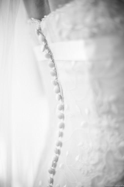 Mosteiro da Ressurreição, Ponta Grossa, parana, fotos de casamento, casamento, wedding, casamento de dia, bendita fotografia,  monges beneditinos, casamento no mosteiro,
