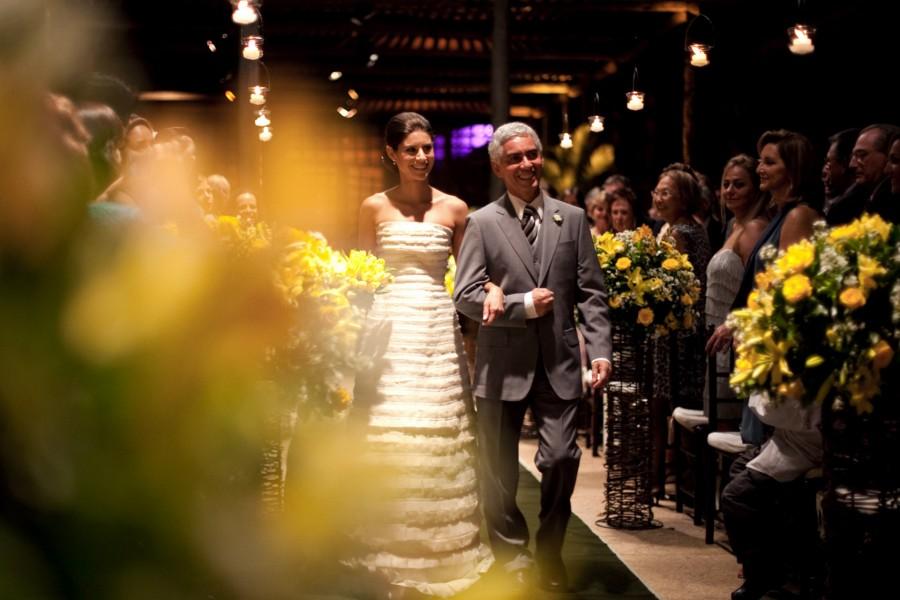 fotos de casamento, casamento,  bendita fotografia, Carol e Guilherme, espaço Gardens, vila leopoldina,