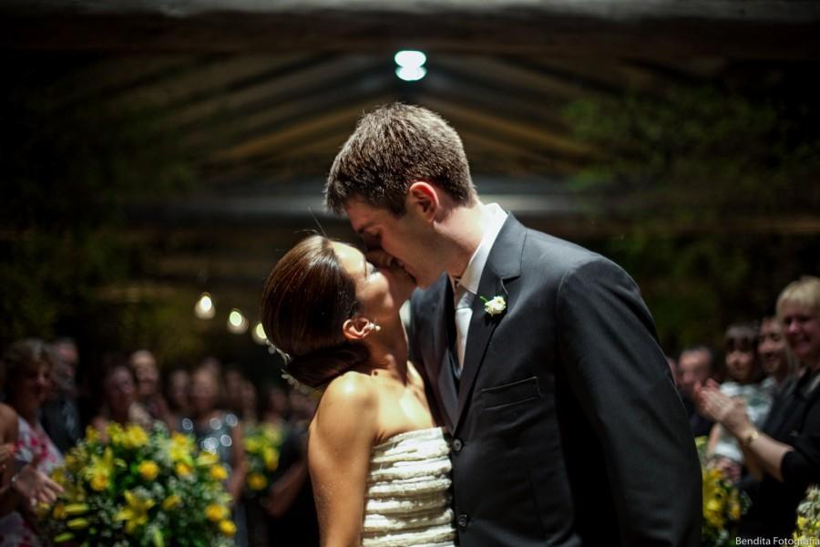 Fotos-de-casamento-Bendita-fotografia-Carol-e-gui_015