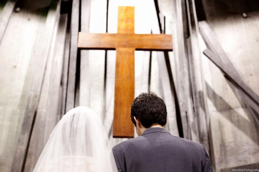 fotos de casamento, casamento,  bendita fotografia, Fernanda e Felipe, Igreja Cruz Torta, Restaurante Marinara, mini wedding, fotos de casamento a noite,