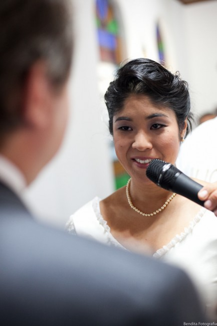 fotos de casamento, casamento, mini wedding,  bendita fotografia, gi e fabio, capela,