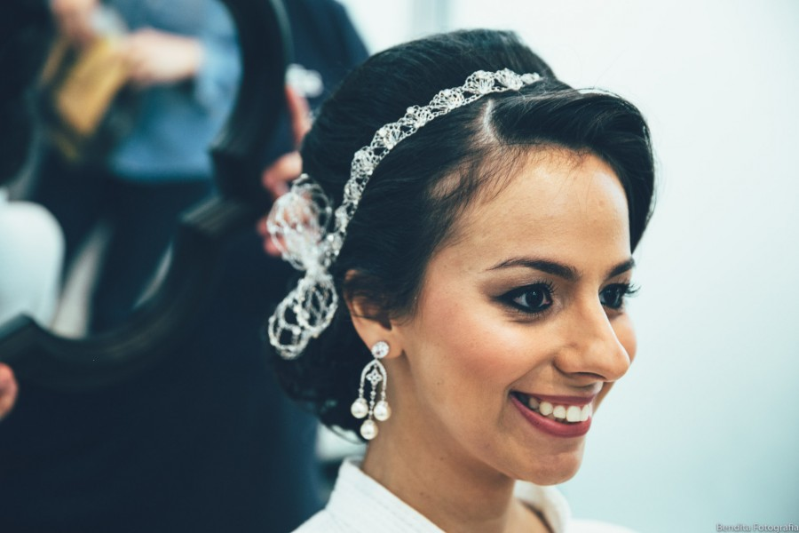fotos de casamento, casamento, wedding, casamento de noite, Paty e Cesar, villa bisutti, casamento evangelico