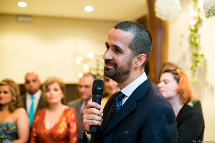 fotos de casamento, casamento, wedding, casamento de noite, Paty e Cesar, villa bisutti, casamento evangelico, pastor claudio manhães