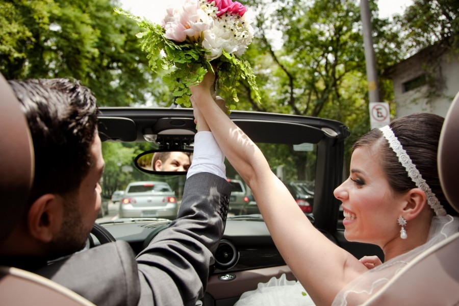fotos de casamento, casamento, wedding, casamento de noite, bendita fotografia, sophie e rafael, igreja cristo salva, villa bisutti,