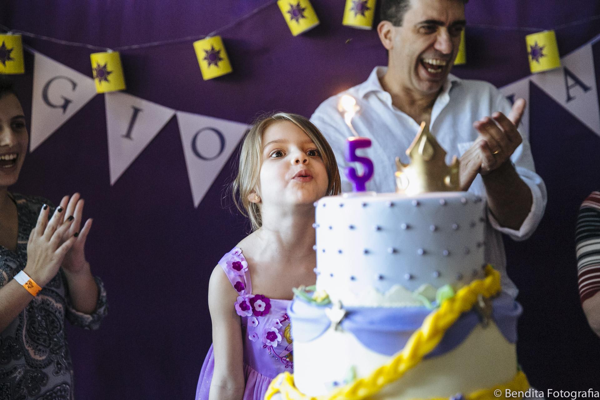 fotos de aniversario infantil, fotos de aniversario, festa infantil, cia dos bichos, aniversario de menina