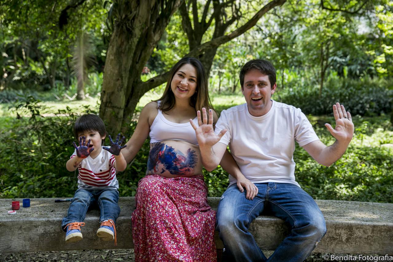 ensaio-gravida-fotos-de-familia-parque-burle-marx