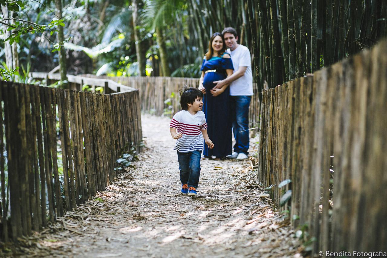 ensaio-gravida-fotos-de-familia-parque-burle-marx -bendita-fotografia