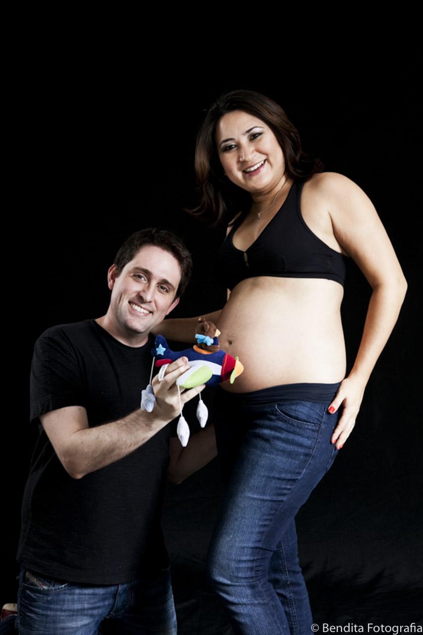 ensaio-gravida-fotos-de-familia-estudio-fotografico