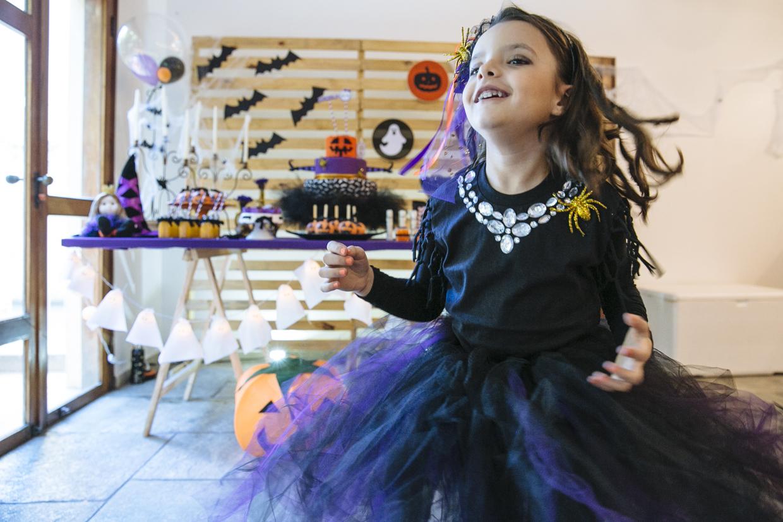 fotos de aniversario infantil, fotos de aniversario, festa infantil,halloween, aniversario de menina, festa de halloween, halloween infantil