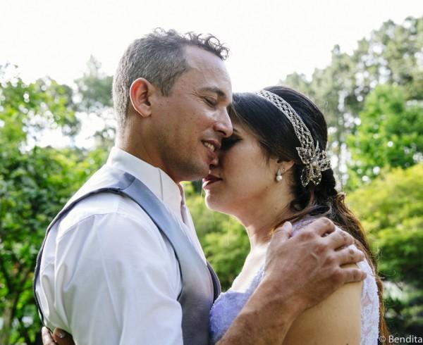 fotos-de-casamento-bendita-fotografia-mini-wedding-ade-e-michele-casamento-no-campo_065-2