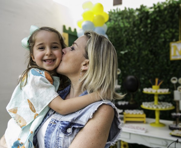 Aniversario-da-maya-festa-de-menina-festa-infantil-aniversario-infantil-bendita-fotografia-nanda-ferreira