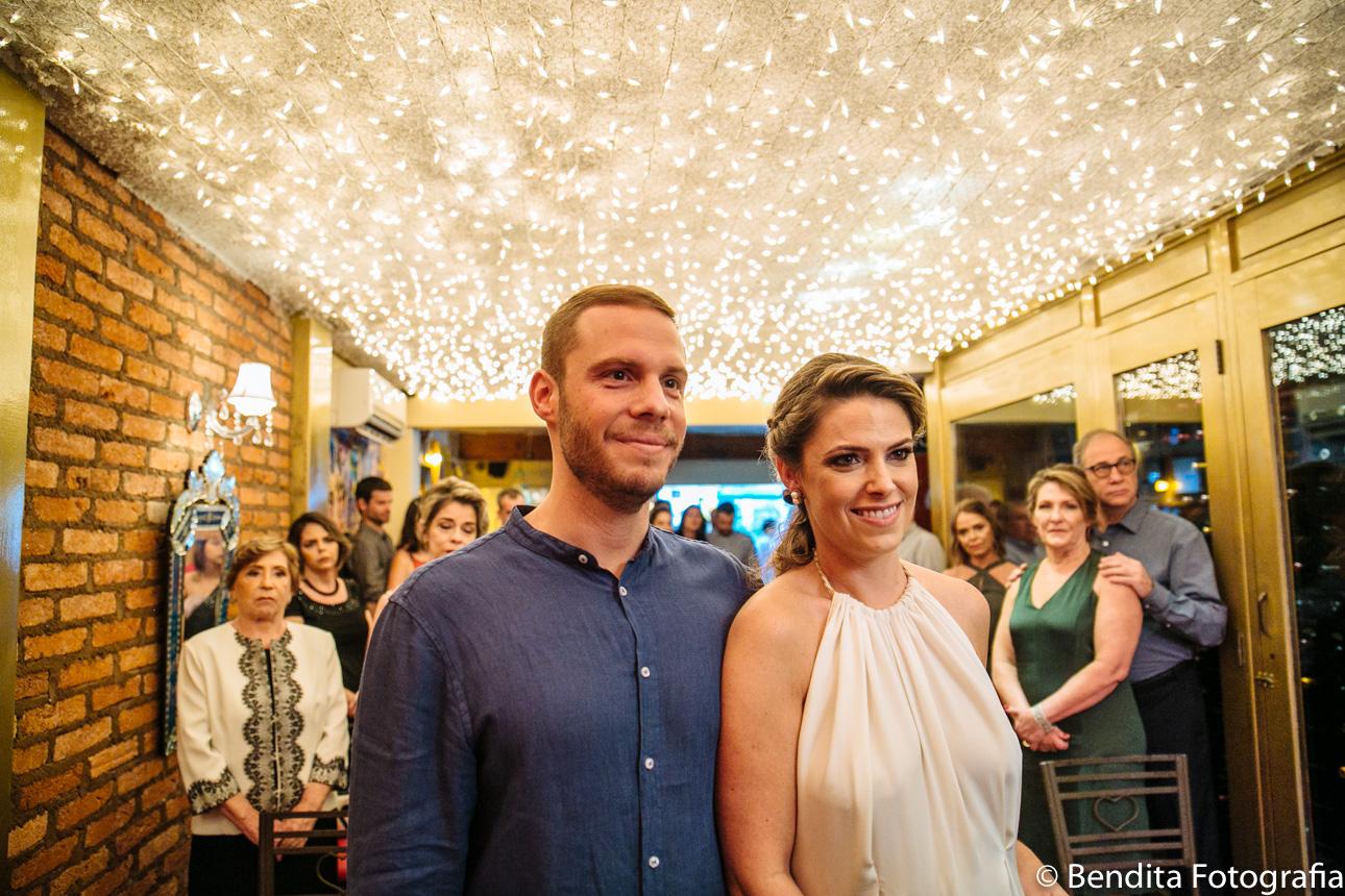 casamento-mari-fabio-mini-wedding-ruella-vestido-de-noiva-bendita-fotografia