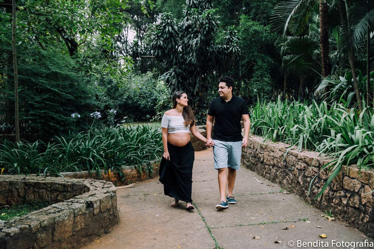 ensaio-gestante-gravida-fotos-gravida-parque-ibirapuera-arquitetura-bendita-fotografia