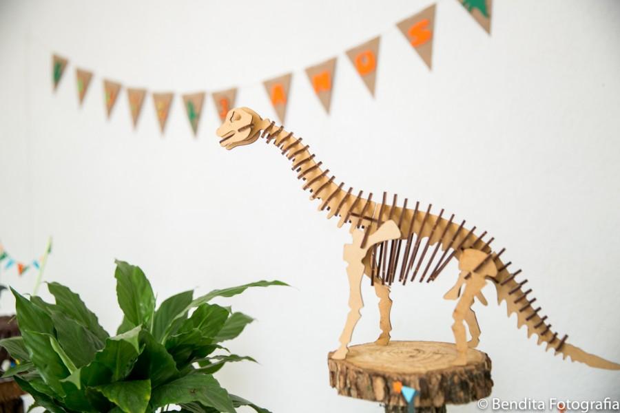 fotos-infantil-festa-menino-aniversario-tema-dinossauros-luiz-bendita-fotografia