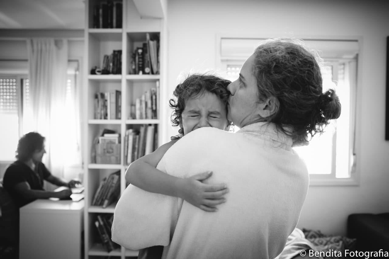 fotos de familia, retrato de familia, fotos do cotidiano, fotos espontaneas de familia, retrato familiar