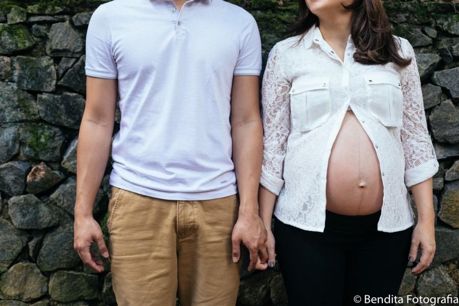 Fotos de gravida, ensaio de gravida, fotos espontaneas, fotos de verdade, ensaio de familia, gestante, ensaio de gestante, buldog frances, fotos de gestante