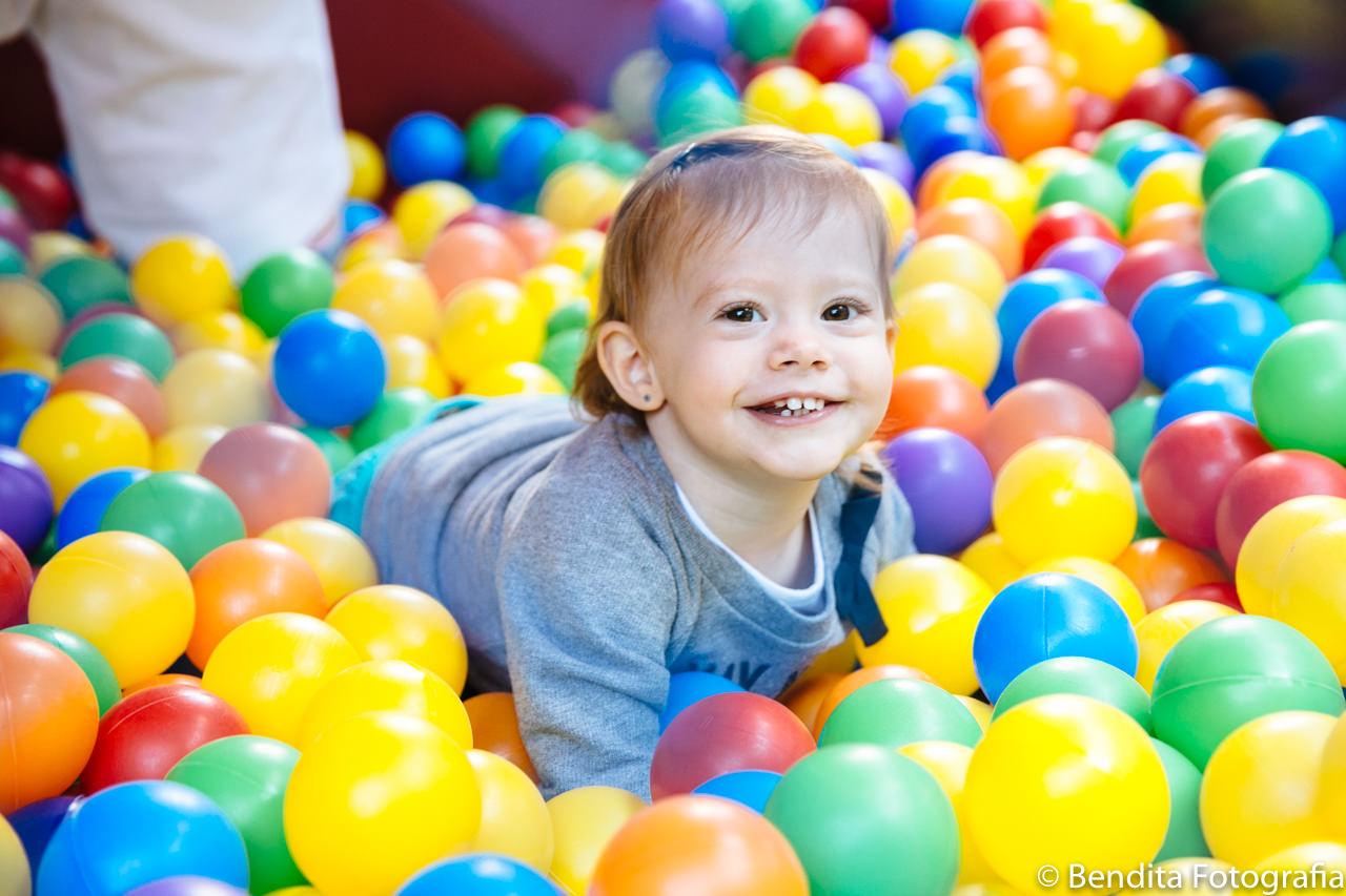 festa de aniversario, infantil, festa de criança, festa infantil, festa de menino, aniversario de menino, bendita fotografia