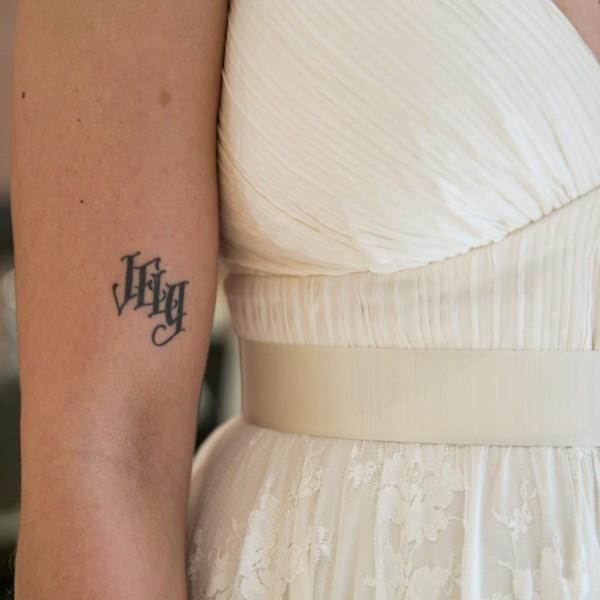 BenditaFotografia_casamentonoruella,confeitariadama,celsokamura,miniwedding,vestidopodearroz, bride, noiva, casamento 2017, noiva 2017