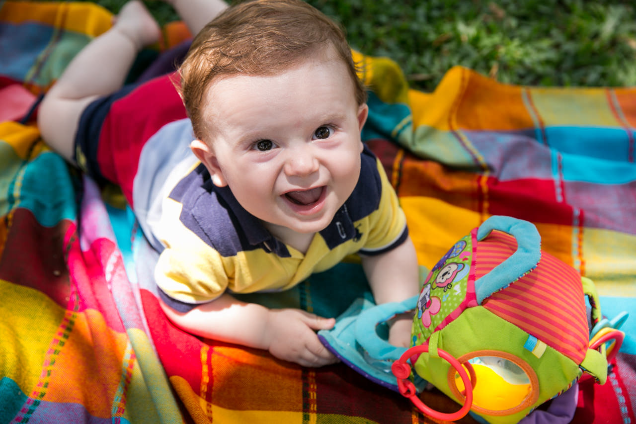 fotos-infantil-festa-menino-aniversario-tema-picnic-daniel-bendita-fotografia